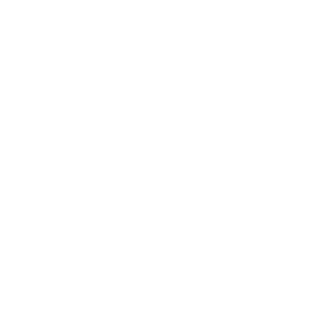 The-Preserves.png